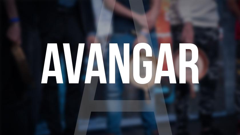Команда AVANGAR изСНГ выиграла европейские отборочные наPUBG IEM Oakland 2017
