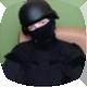 0nuqtive avatar