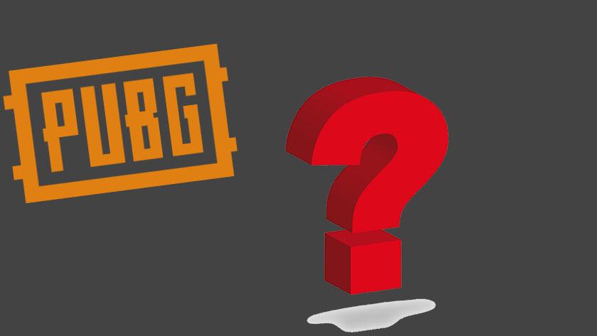 Доведена ли PUBG до конца как игра? Мнение сообщества
