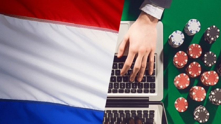 Власти Нидерландов хотят запретить PUBG
