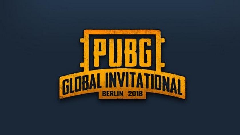 СНГ регион будет представлен двумя командами на The PUBG Global Invitational