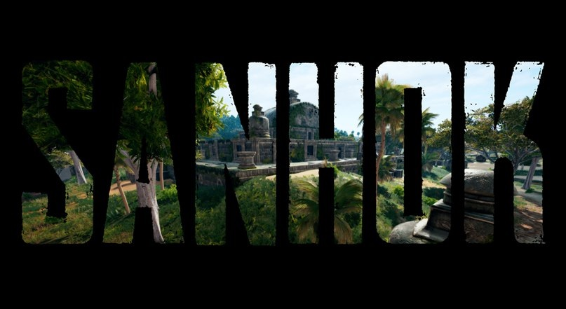 Апдейт PUBG Xbox: Добавлен Санок, но всё еще без War Mode