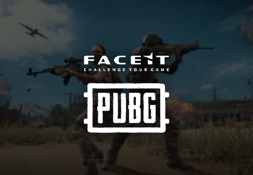 FACEIT проведёт PUBG Global Summit в Лондоне