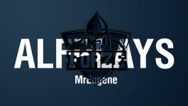alf-forze