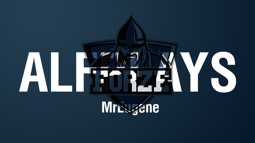ForZe подписывают всостав вице-чемпиона PUBG Gamescom Invitational