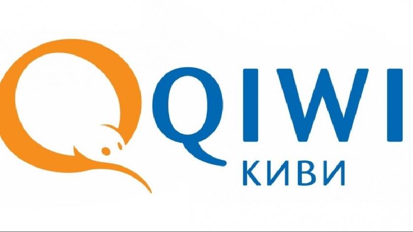 Платежный сервис Qiwi проведет турнир по PUBG с призовым фондом в 100 тыс. рублей