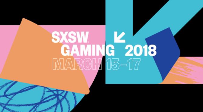 PLAYERUNKNOWN'SBATTLEGROUNDS— лучшая мультиплеерная игра 2018