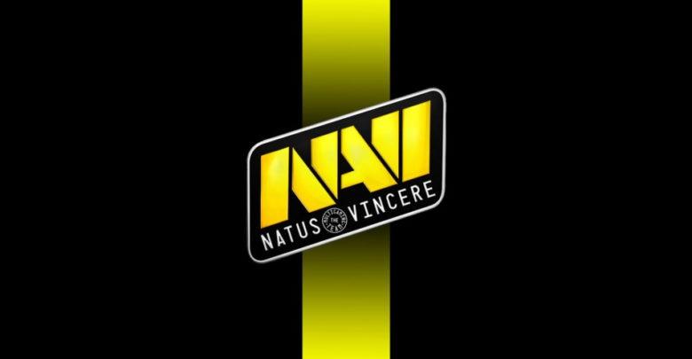 Не смотря на снижение возрастного рейтинга PUBG, NaVi не разрешили выступать с Shade1 в составе