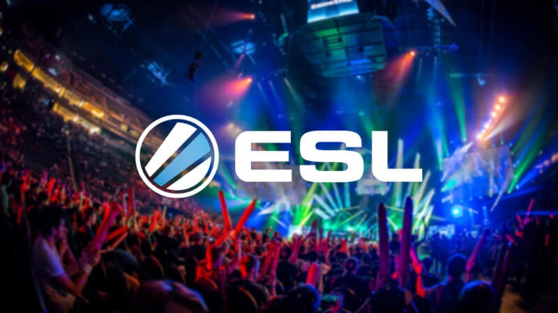 PLAYERUNKNOWN's Charity Challenge — благотворительный турнир от ESL