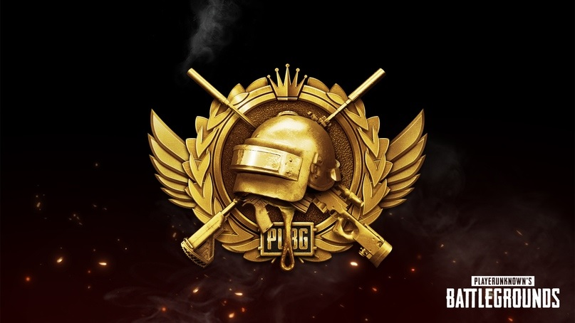Большое обновление PUBG от 20.09 — система рангов, выбор карты для игры и много другое