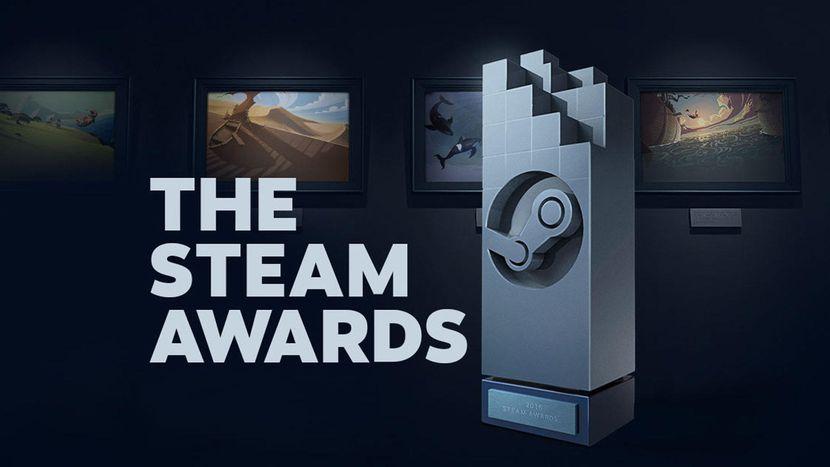 PLAYERUNKNOWN'S BATTLEGROUNDS — игра года по версии пользователей Steam