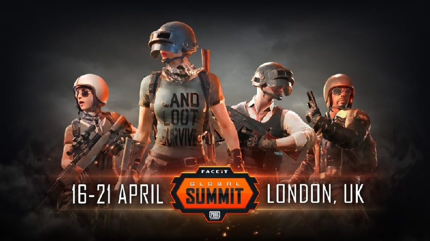 Winstrike удалось пробиться в гранд-финал FaceIt Global Summit