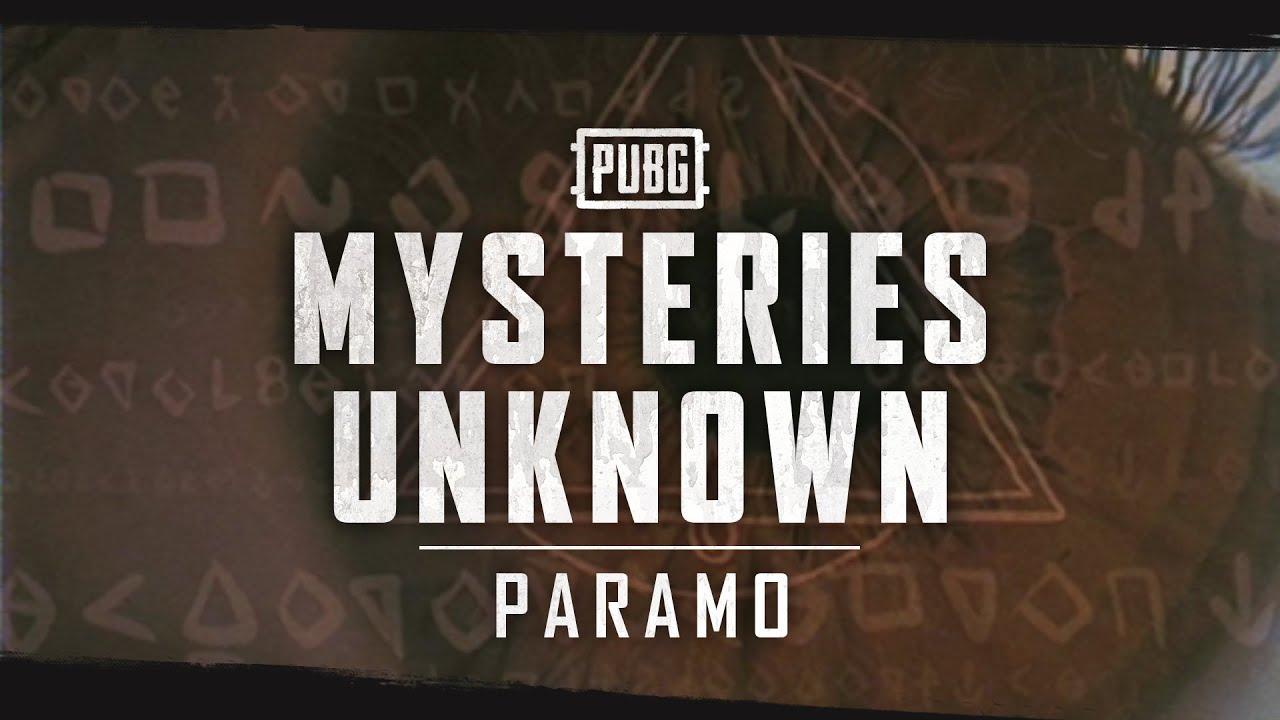 Что ждет нас в следующем сезоне PUBG?