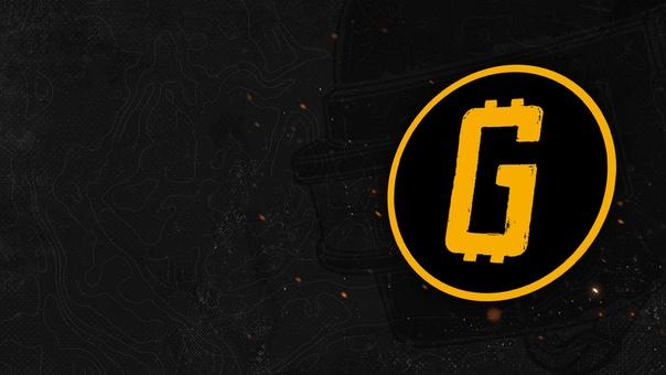 Представляем G-Coin — внутриигровая валюта PUBG